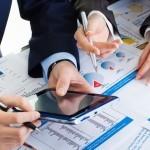 Важность бизнес новостей для инвесторов