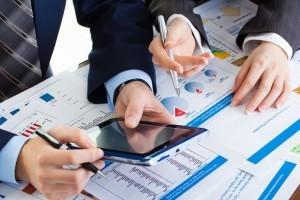 Новости бизнеса важны для инвесторов