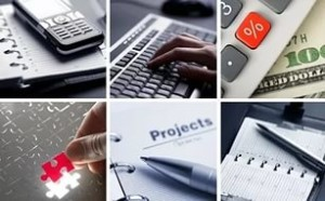 Задачи, которые решает Министерство инвестиций и инноваций