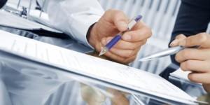 Заключение договора о переуступки права требования долга