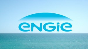 Engie наращивает свою долю в «Северном потоке-2»