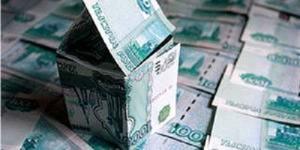 Частные инвесторы тратят свои деньги на строительство социальных объектов