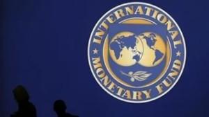Результаты исследования МВФ
