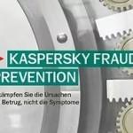 Kaspersky Fraud Prevention: надежная защита для кредитных организаций
