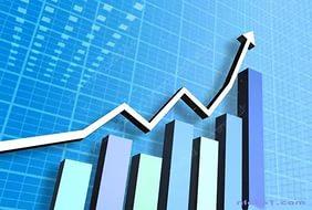 Причины роста котировок акций Газпрома