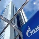Котировки акций Газпрома и что влияет на них