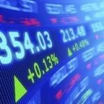 Простые способы узнать котировки акций онлайн