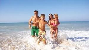 Кубань привлекает все больше туристов
