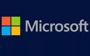С 2016 года продукты Microsoft будут стоить дороже
