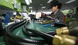 Недостатки китайской производственной техники