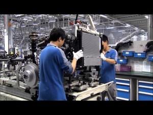Возможности использования оборудования для малого бизнеса из Китая