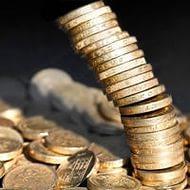 Минфин оценивает риски для бюджета