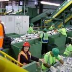 Переработка мусора: каковы перспективы как бизнеса в России