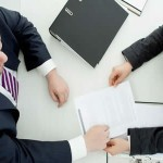 Переуступка права требования долга: актуальность и особенности