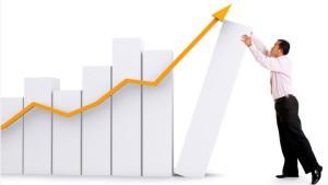 Перспективы при успешной покупке бизнеса