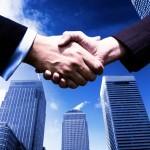 Что выгоднее: построить собственный бизнес либо купить готовый от собственника