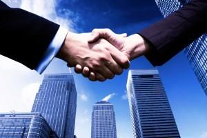 Покупка готового бизнеса – шаг к стабильной прибыли