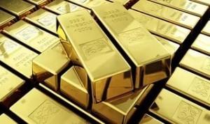 Почему в России люди стали меньше покупать золото