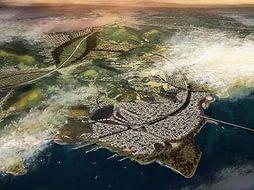 Проекты, которые будут реализованы на Дальнем Востоке