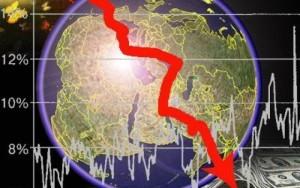 Решение проблем мировой экономики
