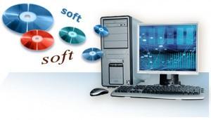 Отечественное программное обеспечение защищено от импортной продукции