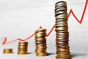 Рост инфляционных процессов в России