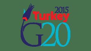 Саммит G20 впервые пройдет в Турции