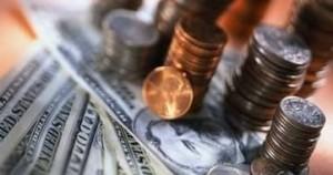 Положение дел в банковской сфере стабилизировалось