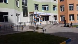 В Москве активно строятся школы и детсады