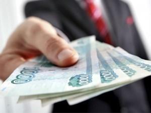 Как выплачивать переуступленный долг