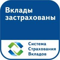 АСВ хочет увеличить кредитный лимит