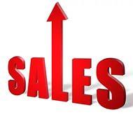Строим бизнес на розничных продажах