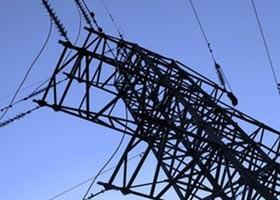 Обстановка в энергетическом комплексе Крыма