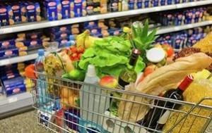 Инфляция в России из-за эмбарго вырастет незначительно