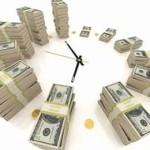 Три совета для начинающих инвесторов от Джерарда Минака
