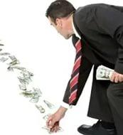 Как найти хорошего инвестора