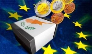 ЕС оказывает Кипру финансовую помощь