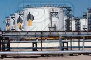 Минфин готов приватизировать 19.5% «Роснефти»