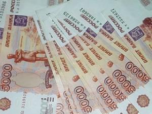 Из бюджета Омской области будет выделено 12 млрд рублей