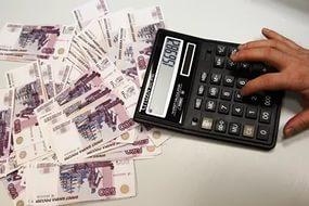 Директор компании может заплатить за ее долги своим имуществом