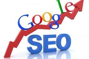 Оптимизация страниц в Google+