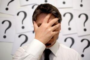 Типичные ошибки начинающих предпринимателей