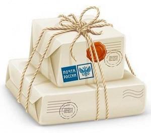 «Почта России» сможет отправлять товары по всему миру
