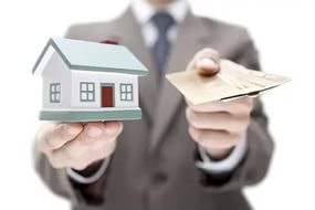 Помощь россиянам для оплаты ипотечного кредитования