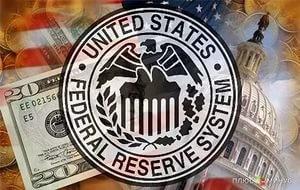 ФРС США повысила ставку на 0.25%