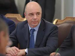 Силуанов уверен, что рубль не пострадает из-за повышения ставки