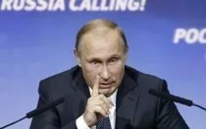 Владимир Путин рассказал о возможностях «Северного потока-2» для Германии