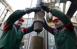 Россия не будет сокращать нефтедобычу