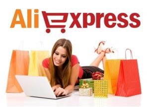 Российские товары успешно продаются через интернет-площадку AliExpress