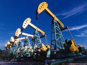 Давление на нефтяные компании с 2017 года увеличится